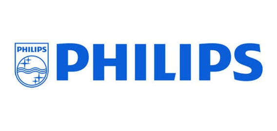 Capacitor Philips S O U N D Beer Com Defeito A Excluir