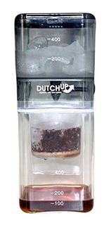 Doppio Cold Brew Dutch Coffee Maker Slow Water Drip
