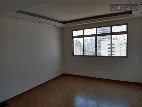 Apartamento Com 3 Dorm. - Ap 210466d - Ap3112