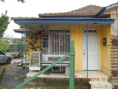Cjto Comercial/sala Para Alugar - 10118.17