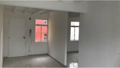 Apartamento - Ap98394 - 33409858