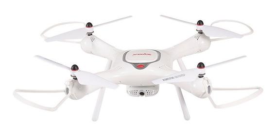 Drone Syma X25 Pro Gps Fpv Pronta Entrega