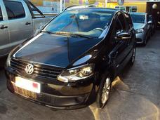 Volkswagen Fox 1.6 Vht Trend Total Flex I-motion 4p