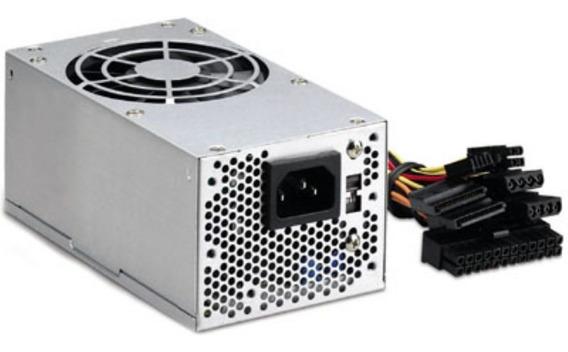 Mini Fonte Kmex Pd180 180w 20+4p Mini Itx - Enkxpd180rmf