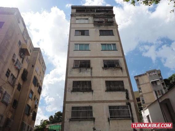 Apartamentos En Venta Mls #19-18271 - Gabriela Meiss Rent
