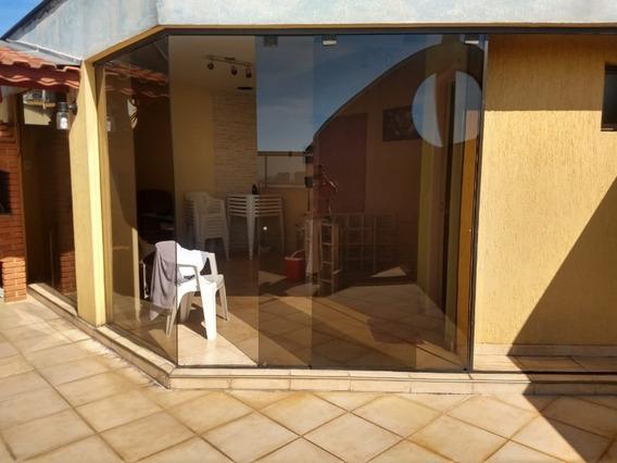 Apartamento - Ap00010 - 34382691