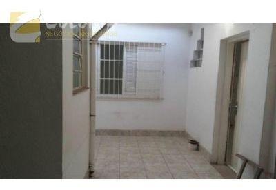 Casa - Ref: 36452