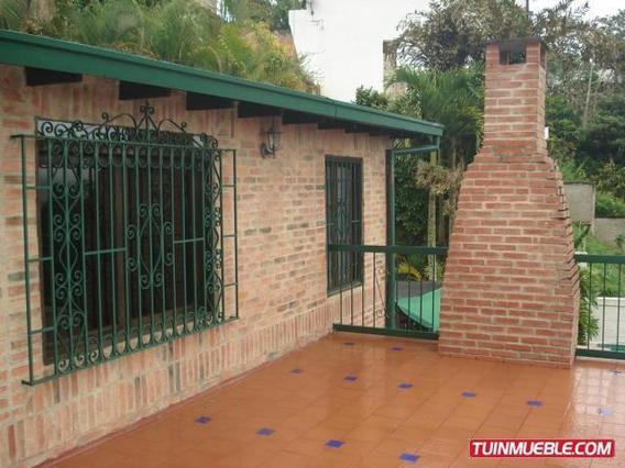 Casas En Venta Mls #17-4135