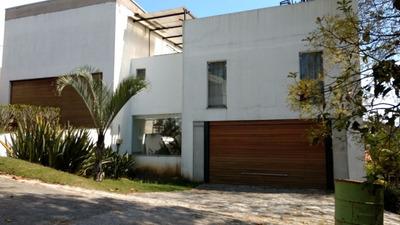 Casa Para Venda No Aruã Em Mogi Das Cruzes - Sp - 1535