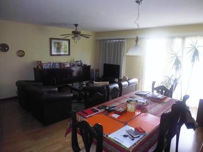 Apartamento En Venta De 3 Dormitorios En Punta Gorda
