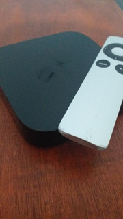 Apple Tv 3ra Gen 1469