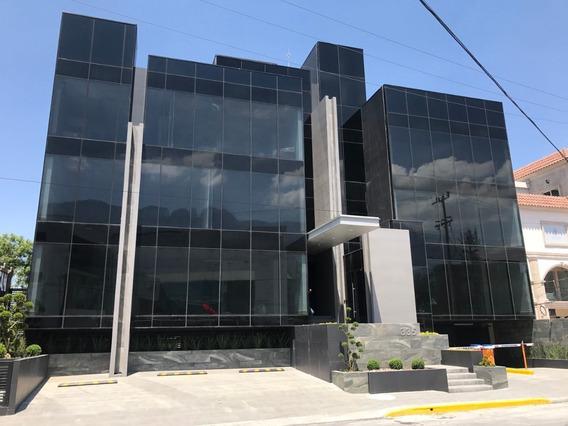 Oficinas Av. Vasconcelos Valle
