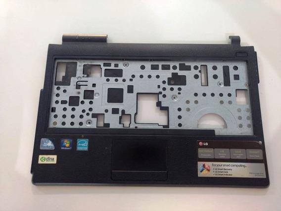 Carcaça Base Mouse Lg C400 C40 J27