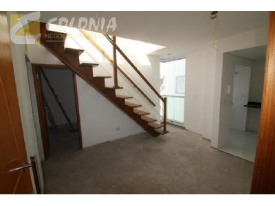 Apartamento - Ref: 28826