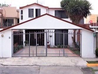 Excelente Casa En La Zona