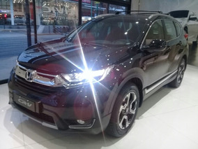 Honda Cr-v 1.5 Turbo 190 Cv