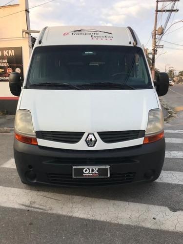 Renault/master Eurolaf