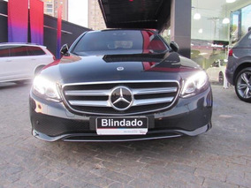 Mercedes Benz E 250 Avantgarde 2.0 Tb