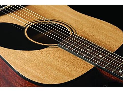 Imagen 1 de 5 de Jasmine S35 Guitarra Acustica, Natural