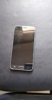 Celular Samsung J3 Peças