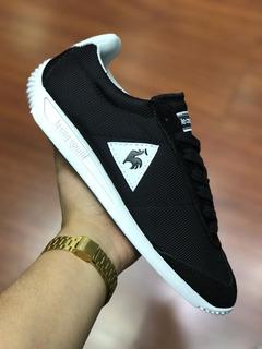 zapatos le coq sportif hombre mercadolibre usa