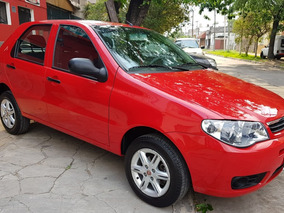 Fiat Palio Fire 1.4 Impecable Estado