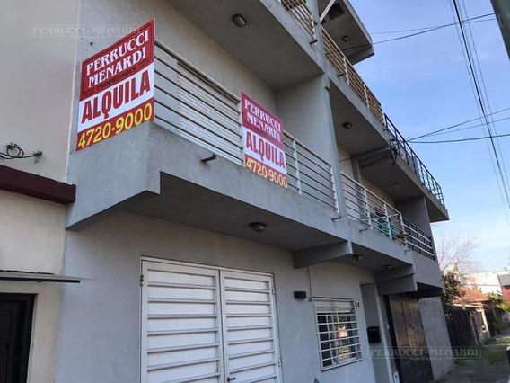 Departamento - Piñero (j.l.suarez)