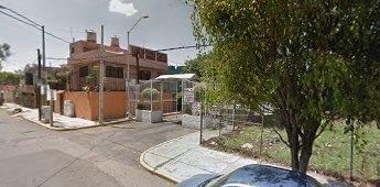 Casa En Acueducto De Guadalupe Remate
