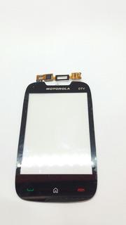 Touch Motorola Ex440 Original