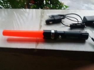 Lanterna Swat Profissional