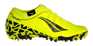 Botin Botita Penalty Modelo Rx Locker Vii Tf