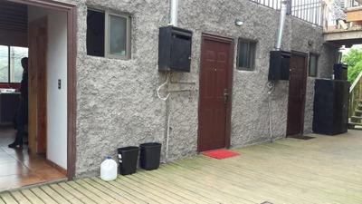 Departamento En Arriendo De 1 Dormitorio En Puchuncaví