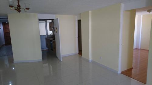 Departamento En Renta Quito, Lindavista