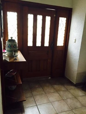 San Gil Casa En Venta O Renta