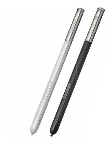 Lápiz/ Pen/ Stylus S Óptico Para Samsung Galaxy Note3 N9000
