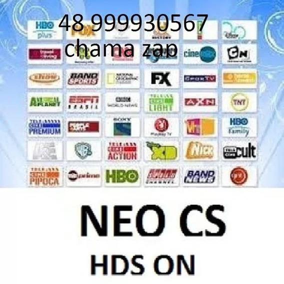 Hd Neo 300gb Servidor 10k 2,5 Emc Fw Cs18