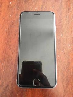 iPhone 6s, 32 Gb - Usado E Conservado