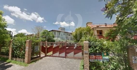 Casa Em Condomínio Para Alugar Em Porto Alegre, Com 3 Dormitorio(s) - 34272