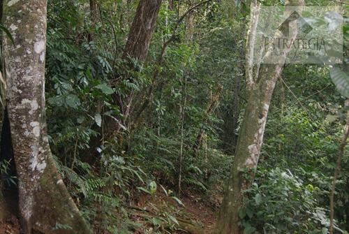 Imagem 1 de 15 de Casa 2 Moradias Em Itaipava  -  Petrópolis - 2505