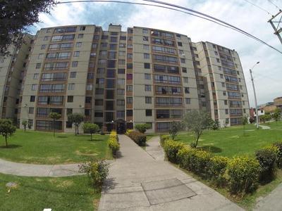 Apartamento Barrio Primavera Remate