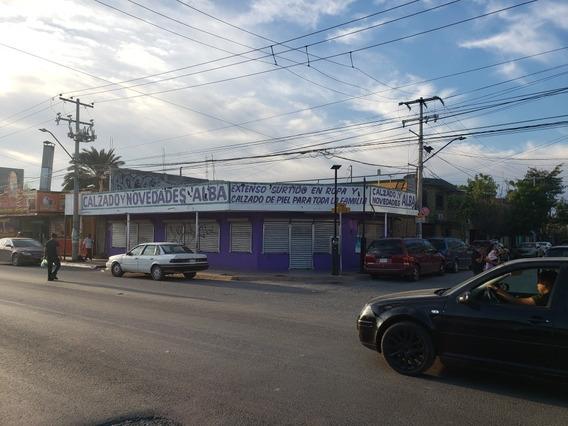 Local Pueblo Nuevo Apodaca