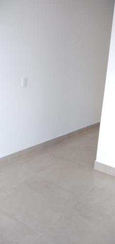Sala Em Vila Rezende, Piracicaba/sp De 42m² Para Locação R$ 1.400,00/mes - Sa967954