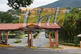 Imagem 1 de 1 de Terreno À Venda, 2133 M² Por R$ 1.980.000,00 - Flamboyant - Atibaia/sp - Te0040