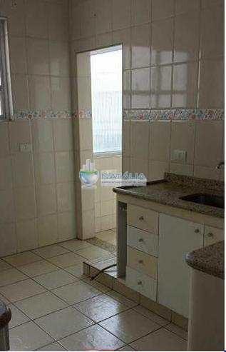 Apartamento Com 2 Dorms, Pacaembu, São Paulo - R$ 660.000,00, 80m² - Codigo: 62305 - V62305