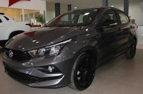 Fiat Cronos 1.3 Gse Drive Entrega Asegurada $125.000 R-