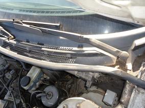 Grade Churrasqueira Mazda Glx 626 1998
