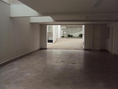 Casa Em Horto Florestal, São Paulo/sp De 350m² 4 Quartos À Venda Por R$ 1.830.000,00 - Ca12250