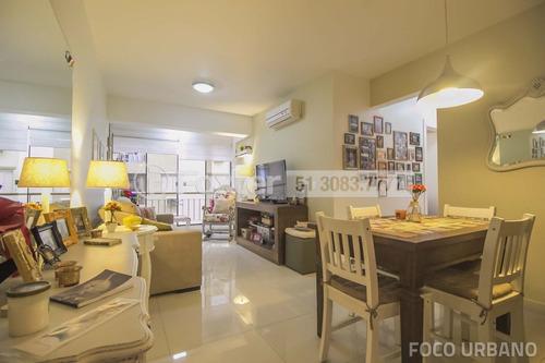 Imagem 1 de 30 de Apartamento, 3 Dormitórios, 68.4 M², Jardim Carvalho - 128944