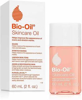 Aceite Bio-oil