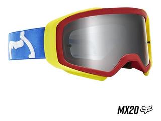 Goggle Fox Airspace Prix